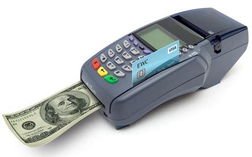 sba personal financial statement