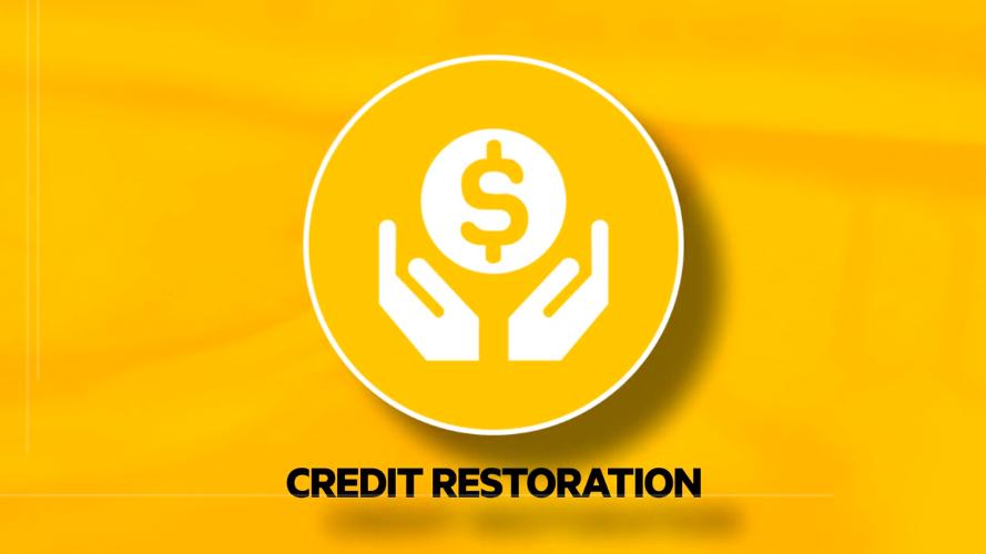 fespicvideo-creditrestoration