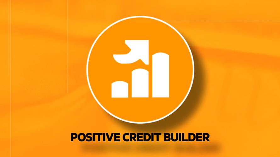 fespicvideo-positivecreditbuilder