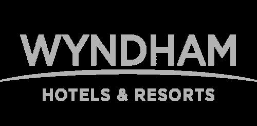 Wyndham-Hotel-Logo-750x368