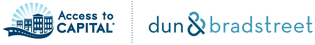 a2c-dnb-logo