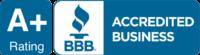 pngkey.com-better-business-bureau-logo-1885615